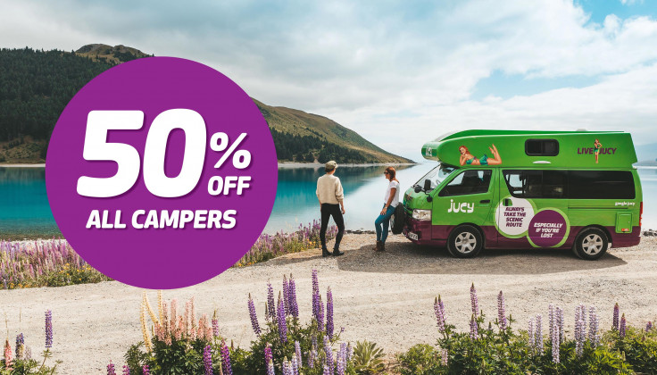 2020338 50 OFF LIVEJUCY NZ CAMPERVAN RENTALS STATIC 2600 x 1733 v2